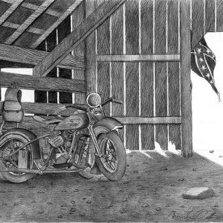 1933 print